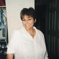 Trudy Ann Coats