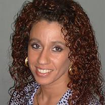 Angela J. Cucinella