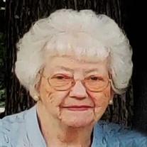 Sannie E. Fiffick