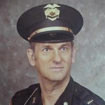 Richard Beale