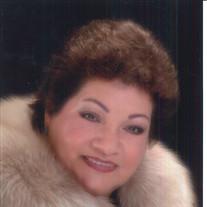 Maria Silvia Hurtado