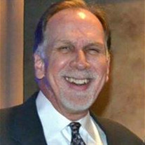 Patrick John Tulley
