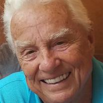 Jim W. Hope