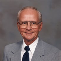 Howard L.  Kolbo