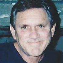 Mr. Dennis A. Farlow