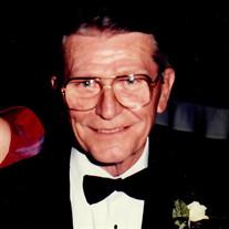Thomas M. Malone