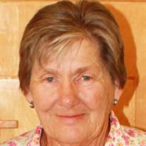Janet L. Bales