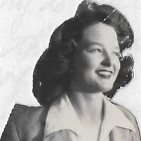 Margaret R. Kelley