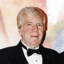 Danny Joe Bush