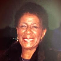 Linda  French Monroe