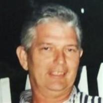 Robert Paul Bednar