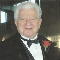 Joseph A. Seranto