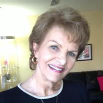 Rosemary Ann Curtis