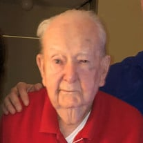 Mr. Jerry  Wilson Smith