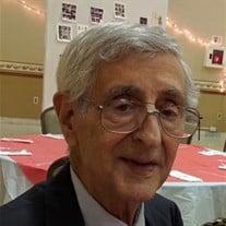 Peter Segallis