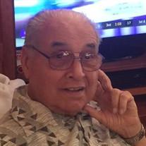 Donald R.  Pascazi