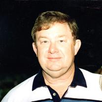 Bobby Charles Alsbrook