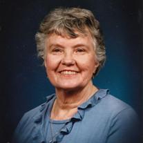 Kathleen McDonough