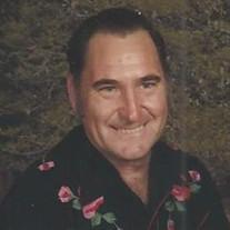 J.C. Hatcher