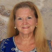 Gayle Lynn King