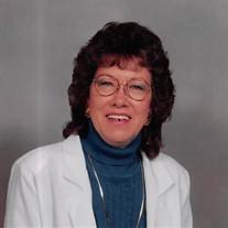 Christine  Shipman