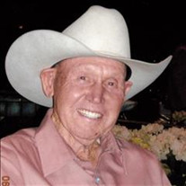 Bill D. Cooper