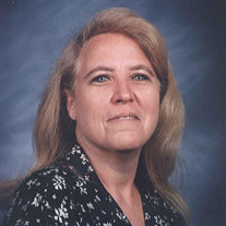 Caroline Elizabeth Rietman