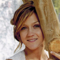 Jillian Nicole Katnic-Fought