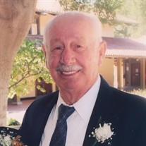 Antonio S. Amaral