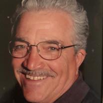 Michael Anthony Greco