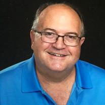Michael B. Koepke