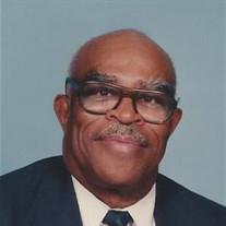 Titus Tyler Jr.