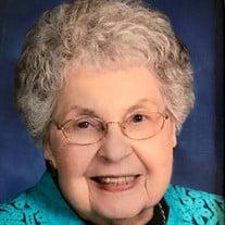 Julia H. Hess