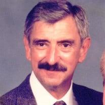 George S. Dufalla