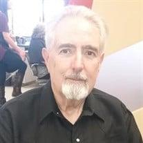 Lee O. Sexton