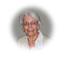 Susan  A.  Sturgeon