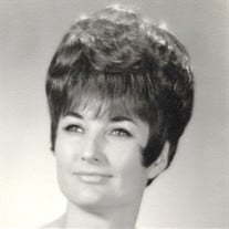 Reba Ann Mansell