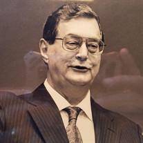 Victor  Leo  Marchetti