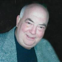 Leonard Butch Boyd Kindley