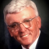 Bernard G Routhier