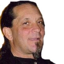 Daniel M Markase Jr.