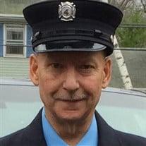Joseph R. Senk Jr.