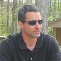 Michael Lee Witt