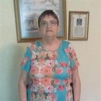 Mary Sue Moore