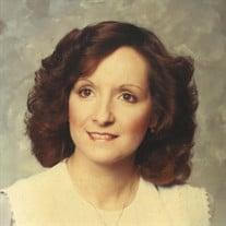 Phyllis J. Owens