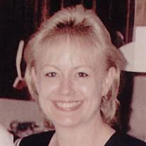 Jackie N. Morris-Copeland