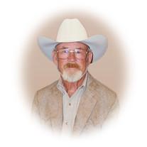Chester L.  Sutton