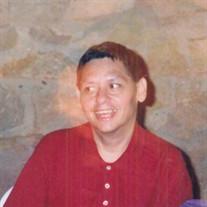 Lorenzo Hernandez