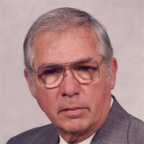 David L. Holbert