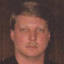James E.  Beckemeyer